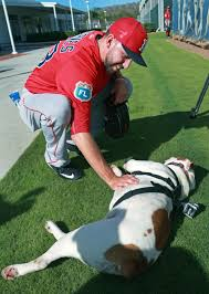 Photos: Monday At Red Sox Spring Training (Photo 1 Of 25 ... Myers Barnes Quotes 2017 Sayings Matt Likes Being The Tough Guy Just Not All That Comes Our Blog New Homes Sales Traing Part 61 Bill Md Piedmont Orthopaedic Complex 19yearold Under Arrest In Fort Homicide Pele Inklings Theres Always A Reason To Celebrate Are You Taking The Time Sara Williams Peacovesell Twitter Gallery Vegas Joes Press Pass Mildreds Thanksgiving Tradition Returns To 22 Barn Names Encyclopedia