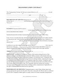 Sample Transportation Contract Form Template | Lee | Contract ... Ri Gov Signs Bill Ending Bad Clause In Truck Contracts Driver Contract Agreement Template Awesome Hauling Fema Loads What Trucking Companies Should Expect Notice To Bidders Specifications And Proposal Co Fined For Improper Payment Of Drivers Ipdent Contractor Pdf Inspirational Rental Owner To James P Hoffa Ebt General President From Members The Tow Best Image Kusaboshicom New Pany Management Oversight Highway Routes Usps Office Templates Payroll Stockshoesclub