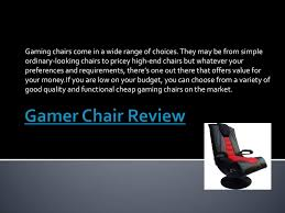 X Rocker Pro Series Pedestal By Gamer Chair For Adults - Issuu X Rocker Extreme Iii Gaming Chair Blackred Rocking Sc 1 St Walmart Cheap Find Floor Australia Best Chairs Under 100 Ultimategamechair Gamingchairs Computer Video Game Buy Canada Amazoncom 5129301 20 Wired Bonded Leather Amazon Pc Arozzi Enzo Gaming Chair The Luke Bun Walker Pedestal Luxury Adjustable With Baby Fascating Target For Amazing Home