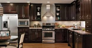 Awesome Kitchen Design Photos Best Image Home Interior