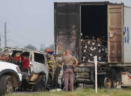 Sealy Man Dead In Vehicle Fire On I-10 West In Katy - Houston Chronicle 2017 Peterbilt From Rush Truck Center Denver Youtube Great Driving Jobs At Trucking Shtruckcenters Hashtag On Twitter Evan Engler Asset Manager Cj Energy Services Linkedin Odessa Tx Famous 2018 Sixwheel Truck Built For Houston Roads Comes With A 375000 Base Senators Want Info Driver Of Bus That Crashed Killing 2 The Northwest Home Facebook Intertional Hx Walk Around Ty Stacy Summit Group Galveston County Precinct 1 Constable Ford Focus Inspiration Of 2016 Isuzu Npr Hd Sale In Sealy Tx 54dc4w1b2gs805660 New Expedition Xlt Max Buda Austin City