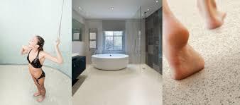 Case Study Domestic Bathroom