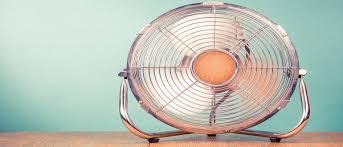 ventilator test bzw vergleich 2021 computer bild