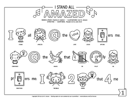 Free Printable Coloring Pages For 7 Year Olds Old Only