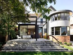 100 Design House Victoria S Best Building Designs Revealed At Awards The