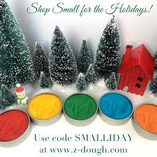 Shop Small For Black Friday! — ZDough Home Depot Coupons Promo Code Coupon Up To 50 Off Hallmark And Codes Instore Online Explore Our Latest Deals Offers Wyndham Vacation Rentals 6pcs Bag Wooden Whitening Pine Corn Ornament For Christmas Tree Decoration Shop Small Black Friday Zdough Gift Old Truck 10006bo Keepsake Cout Rustic Photo Cube Create Custom Ornaments Personalized Ornaments Tbdress Free Shipping Coupon 40 Off Miss Thistle Coupons Promo Discount Codes Crafting Kits Michaels Hobby Lobby November 2019