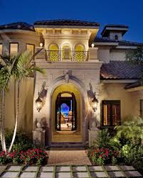 100 Mediterranean Architecture Design For Naples Florida Weber Group
