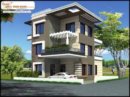 5 Bedroom, Modern Triplex (3 Floor) House Design. Area: 192 Sq Mts ... Astonishing Triplex House Plans India Yard Planning Software 1420197499houseplanjpg Ghar Planner Leading Plan And Design Drawings Home Designs 5 Bedroom Modern Triplex 3 Floor House Design Area 192 Sq Mts Apartments Four Apnaghar Four Gharplanner Pinterest Concrete Beautiful Along With Commercial In Mountlake Terrace 032d0060 More 3d Elevation Giving Proper Rspective Of