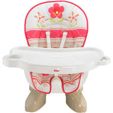 Fisher Price SpaceSaver High Chair Seat Pad Gray Chair Covers Fisher Price Dkr70 Spacesaver High Chair Geo Meadow Babies Kids Space Saver Tray Beautiful Charming Small Decorating Using Recall For Fisherprice Walmartcom From Youtube Baby Cart Petal Pink Buy Online At The Nile On Rentmumbaipuneinafeeding T1899 D With Saving 03fa2a4d Dfc2 42de A685 A23176a3aee1 1