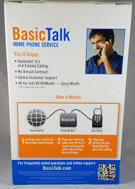 Basic Talk Home Phone Service Device | EBay Coms Launches New Cheap Voip Phone Service Voip Business Internet Phone Service Networking Bloomington Power How To Block Calls Youtube Review Which System Services Are Get Free Voip Through Google Voice Obihai Ooma Telo 104 Corded Home Ebay Best Voip Home Plans Plan Telo102 Black Device Obi100 Telephone Adapter And Bridge Making Cheap On Your Blackberry The 6 Adapters Atas To Buy In 2018 Setup A In Just Two Steps