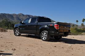 2010 Ford F150 FX2 Sport Review | RNR Automotive Blog Preowned 2010 Ford F150 Lariat 4wd Supercab 145 In Bremerton Gets An All New Powertrain Lineup For 2011 Autoguidecom Wallpapers Group 95 4x4 Trucks Best Image Truck Kusaboshicom Harleydavidson The Iawi Drivers Log Autoweek Xl Medicine Hat Tsa38771 House Reviews And Rating Motor Trend 4 Door Cab Styleside Super Crew First Drive Svt Raptor