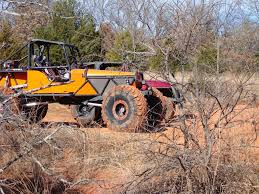 Big Red - Custom Off Road Equipment OKC Oklahoma City Dodgers On Twitter One Hour Gates Open For The Jual Exxclusive Mainan Anak Mobil Remot Rc Off Road Rock Crawler 110 Strawberry Ruckus Monster Jam Tickets Buy Or Sell 2018 Viago In Feb 1314 2016 Youtube American Truck Driving School Okc Truckdome Driver Trucks And Bull Riders To Take Over Chickasaw Bricktown Kia Sorento Sale Ok Boomer Makes Twoday Stop In Okc News 9