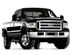2005 Ford F-350SD Macomb IL   Roseville, IL Keokuk, IA Good Hope ... Mk Truck Centers A Fullservice Dealer Of New And Used Heavy Trucks Gallery Monroe Equipment Illinois Auto Co Inc Distributor Nofication Letter Jordan R Stein Vp Sales Marketing Illinois Auto Truck Co We Have Great Deals In Used Cars Trucks Suvs Fancing Villa Car Dealership Mchenry Facebook 2803 Weeks Benton Chevrolet Southern West Frankfort Mt Paule Towing Services Beville Gary Lang Group Crystal Lake Il Woodstock Hand Controls For Driving Suv Or Minivan Princeton Center Serving Zimmerman St Cloud Mn Roanoke Ford