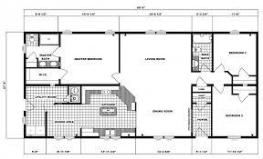 14x40 Cabin Floor Plans by G 1941 U2014 Pine Grove Homes