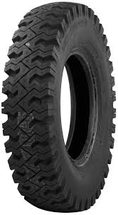 700-15 LT STA Super Traxion 6PR Amazoncom Glacier Chains 2028c Light Truck Cable Tire Chain Peerless Autotrac Trucksuv 0231810 Tires Mud Bridgestone 750x16 And Snow 12ply Tubeless 75016 Compare Kenda Vs Etrailercom Crugen Ht51 Kumho Canada Inc High Quality Lt Mt Offroad Retread Extreme Grappler Buy Size Lt27570r17 Performance Plus Top Best For Your Car Suvs