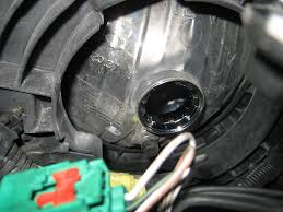 wrangler headlight bulbs replacement guide 017