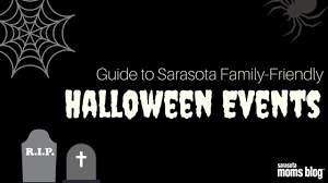 Sarasota Pumpkin Festival 2017 by Guide To Sarasota Family Friendly Halloween Events
