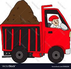 Man Driving Truck Loaded With Mud Royalty Free Vector Image Man Suspected Of Driving Naked In Vacavillle Says He Had Shorts On Nostalgic No Toll Roads Man Daf Truck Design Open Blank Hits For A Big Dave And The Tennessee Tailgaters Youtube 12 Lp Land Rovers Drivin Sonofagun And Other Songs Of The Lonesome Company News Popsikecom Rockabilly Trail Blazers Truck Driving Two Commercial Diabetes Can You Become Driver Georgia Ientionally Drives Through Own House Stan Matthews Black Man Truck Driver Cab His Commercial Stock