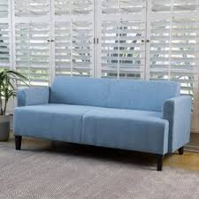 crypton fabric sofa wayfair