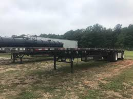 2016 Manac 48X102 Flatbed Trailer - Wood Floor, Spread Axle, Tool ... Proghorn Utility Flatbed Near Scott City Ks Dealer Tool Boxes Mk Trailers This 2001 Dodge Ram 2500 Truck Features Dump Bed Box Hd Video 2008 Ford F250 Xlt 4x4 Flat Bed Utility Truck For Sale See Buy 49 Alinum Pickup Atv Camper Trailer Rv Gullwing Boxes Highway Products Shop At Lowescom Custom Tool Boxes Trucks Trucks Semi Cab Hillsboro Flatbeds For Pickups Harbor Bodies Blog With Toolboxes Simple And Custom Truckbeds Specialized Businses Transportation Smooth Rail Flat No Load Trail For Sale