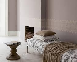 chambre chocolat et blanc peinture chambre beige chocolat chaios com