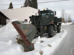 Public Surplus: Auction #946746 1978 Okosh Sander Truck For Sale Noreserve Internet Auction Little Big Walter Plow Trucks Youtube Kosh All For Sale Lease New Used Results 150 Plower Automobiles Pinterest Snow Plow Vintage Trucks And Old Pickups Related Keywords Suggestions Long Tail 1997 T3000 Arff 19503000420 Aircraft Rescue Truck Wther Youre Looking The Most Capable Ranch Money Can Wt2206 Super Rc Rc Remote Control Helicopter Airplane Car And 1966 M 4827g Snow Plowspreader Item 40 York State Dot H Series Blower