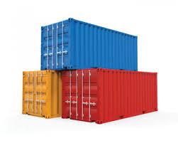 100 Mclean Trucking Center Stage BoxPark Dubai ICSC International Council Of