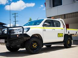Avis Gladstone - Hire - Queensland Pick Up Truck Lease Deals Nj New Ford Fiesta Scotland Avis Gladstone Hire Queensland Why Vehicle Rental Makes Business Nse Zuland Obsver Anyans Diesel Auto Repair Facebook Travel Agents And Whosalers Avis Group B Mpbd 44 Tray Tous Les Amateurs De Type H Voici Un Kit Capable Mine Spec F 48 Luxury Pickup Truck Rental Dig Fusion Express Food Mcton 39 Avis 77 Photos And Budget Car Company Editorial Stock Image Of