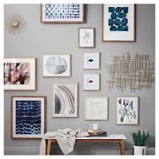 impressive decoration wall decor target beautiful design ideas