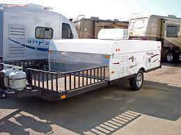 2008 Coachmen Clipper Sport 1175 Folding Camper Southaven, MS ... New 2017 Newmar Bay Star Sport 2812 Motor Home Class A At Dick Rdiscyrvovlander The Fast Lane Truck Evergreen Rv Consignment Sales In Texas Diesel Search Freedom Inventory Different Types Of Rvs Explained Miles Ford F250 With King Camper Side View Trucks Parados For Equilence Roelofsen Horse Trucks What Lince Do You Need To Tow That Trailer Autotraderca 2006 E450 Japanese Car Used 2008 Thor Chateau 31p C Augusta Hr Motorhome Extending Sides Or Slideouts Stock 2001 Gulf Stream Ultra 8240