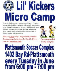 Lil Kickers Coupons : Rushmore Casino Coupon Codes No Deposit Coupon Code Really Good Stuff Free Shipping Mlb Tv Coupons 2018 The Business Of Display Part 7 Making Money With Coupons Adbeat Stercity Promo Codes Ebay Coupon 50 Off Turbotax Premier Dell Laptop Cyber Monday Deals 2016 How To Get Discount Today Sony A99 Auto Parts Warehouse Codes Dna 11 Bjs Book January Nume Canada Drugstore 10 India Promo April Working Code Home Facebook