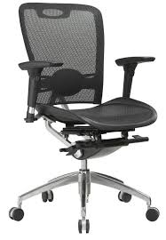 Recaro Desk Chair Uk by Office Chairs Uk Discount Code Best Computer Chairs For Office