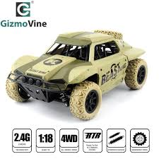 Gizmovine Rc Car 1:18 Short Truck 4wd Drift Remote Control Car Radio ... 124 Micro Twarrior 24g 100 Rtr Electric Cars Carson Rc Ecx Torment 118 Short Course Truck Rtr Redorange Mini Losi 4x4 Trail Trekker Crawler Silver Team 136 Scale Desert In Hd Tearing It Up Mini Rc Truck Rcdadcom Rally Racing 132nd 4wd Rock Green Powered Trucks Amain Hobbies Rc 1 36 Famous 2018 Model Vehicles Kits Barrage Orange By Ecx Ecx00017t1 Gizmovine Car Drift Remote Control Radio 4wd Off