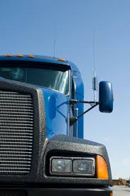100 Matheson Trucking 6 Ways To Stay Cool In Your Cab