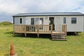 vermietung mobilheim mit terrasse 3 schlafzimmer 6 personen