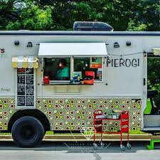100 Shindigs Food Truck The Best In Every State Taste Of Home