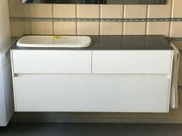 joop 2 badezimmer ausstattung und möbel ebay kleinanzeigen