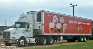 Local Trucking Company Owner In My Area Parks These Things At Every ... Peter Sumerford President J M Tank Lines Inc Linkedin Flickr Photos Tagged Daycab Picssr Tractor Trailer And Truck Collide In Lackawanna County Wnepcom Robert Wityczaks Favorites B Bolus Trump Events Bolus_events Twitter As A Food Industry Location Fleet Services Zen Cart The Art Of Ecommerce Todays Trucking Todaystrucking Danny_roundss Favorite New Equipment Sightings Cekresi Jne 2018