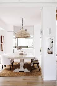 100 Bondi Beach House The Perfect Beach House