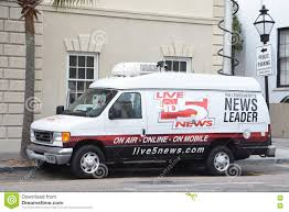 Local News Station Satellite Truck, Charleston, South Carolina ... White 10 Ton Sallite Truck 1997 Picture Cars West Pssi Global Services Achieves Record Multiphsallite Cool Vector News Van Folded Unfolded Stock Royalty Free Uplink Production Trucks Hurst Youtube Cnn Charleston South Carolina Editorial Glyph Icon Filecnn Philippines Ob Van News Gathering Sallite Truck Salcedo On Round Button Art Getty Our Is Providing A Makeshift Control Room For Our Live Tv Usa Photo 86615394 Alamy