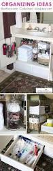 Sterilite Storage Cabinet Grow by Best 20 Bedroom Storage Ideas On Pinterest Bedroom Storage