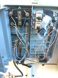 Att Uverse Wiring Diagram & How Do I Set Up NETGEAR R7000 Router ... Treadster Goodbye Uverse Cox Router And Voip Replacement Networking Hdware Att Verry Technical Lawrence Broadband Obsver 2009 Uverse Install Doesnt Work Community Cable Highspeedtips Uverse House Wiring Diagram Love Wiring Diagram Ideas Amazoncom 2wire Gateway 3600hgv Internet Modem 4port Wireless Marion Circa April 2017 Cporate Logo Signage On A Home Phone Bundle Deals Starting At 60mo Tv Yet Another Topic
