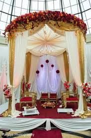Wedding decor Wedding Pinterest