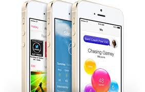 iPhone 5s Features Specs Pricing Release Date Availability