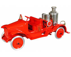 Buddy L Pressed Steel Chemical Fire Toy Truck. 1930's Original ... Toy Truck Collection Great Matchbox Convoy Trucks 7 More Trucks Monster Truck Treats Chocolate Donut Monster Tires With Mini 1940s Structo Toy My Antique Collection Pinterest Vintage Johnson And Red Pull Johnson On Youtube In Mud Best Resource Handmade Wooden Mercedes Lorry Odinsyfactory Dump 2999 Via Etsy Photography Wyandotte Dump Yellow Colctible Driving For Children With Dlan Kids Toys Channel Cars And Disney Diecast Semi Hauler Jeep Pin By Ed Geisler On Trucks Tonka Toys Hefty