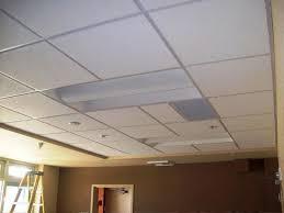 ceiling tiles 2x2 acoustical panels drop ceiling panels lowes