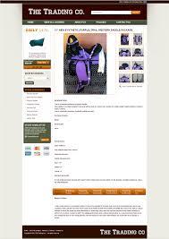 Ebay Home Decorative Items by Ebay Templates Ebay Template Custom Design U0026 Listing