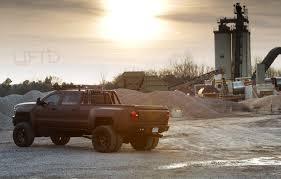 100 Bad Ass Chevy Trucks Recluse KEG Medias 2015 Silverado HD3500 Dually Liftd