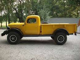 1949 Dodge | Cars & Trucks | Pinterest | Dodge Power Wagon, Dodge ... 1949 Dodge Truck Cummins Diesel Power 4x4 Rat Rod Tow No Reserve Car Shipping Rates Services Pickup Chains Not Included Wagon 1950 Chevrolet 3100 5window 255 Gateway Classic Cars For Sale Startup And Shutdown Youtube B50 Stock 102454 For Sale Near Columbus Oh Street 99790 Mcg 1951 Pilothouse 1 Ton Trucks In Texas
