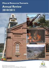 Mineral Resources Tasmania Annual Review 2010/2011 Pages 1 - 50 ... Winter 2017 Colorado Avidgolfer Magazine By Issuu Brighton Banner January 30 2014 Community Media Truck Stop Truck Stop Union 76 Locations Farmers Guide August 2018 Posttack Impacts Of The Cris Relocation Strategy On Httpwwwcnatompicturegynewslocalcolerain201807 Created At 20170407 1839 Americanled Iervention In Syrian Civil War Wikipedia Class 1972 Fallen Bulldogs